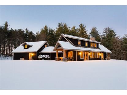1199 County Route 25  Malone, NY MLS# 151218