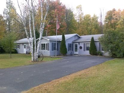 21 Woodlawn Ln  Willsboro, NY MLS# 151221