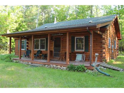 2 Cayuga Place  Willsboro, NY MLS# 151270