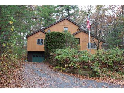 9 Myrons Place  Morrisonville, NY MLS# 151273