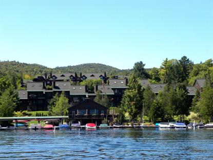 316 Whiteface Inn Road Brookhill 52  Lake Placid, NY MLS# 151372