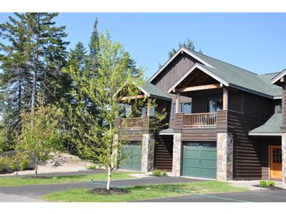 9 Cimarron Trail  Lake Placid, NY MLS# 151391