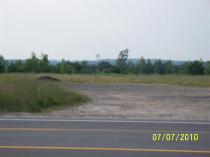 00 State Route 11  Malone, NY MLS# 151412