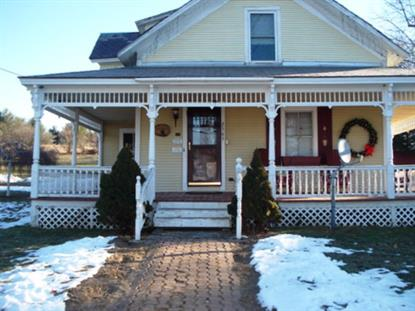 2565 County Route 10  Westport, NY MLS# 151659