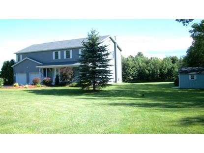 55 Spring Run Road  Morrisonville, NY MLS# 151755