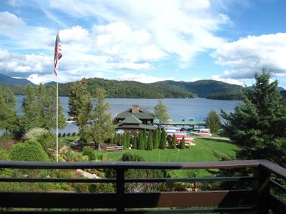 #22 LAKESIDE CONDO. 339 Whiteface Inn Lane  Lake Placid, NY MLS# 151760