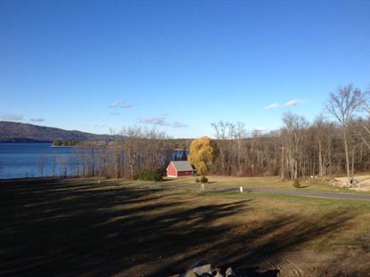 Lot 4 Farrell Bay Road-Bay Terrace Subdivision  Willsboro, NY MLS# 151976