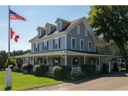 6691 Main St  Westport, NY MLS# 152149
