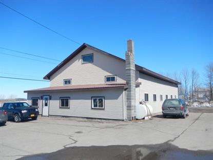 236 Meehan Road  Malone, NY MLS# 152169