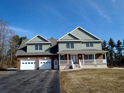 456 Rand Hill Road  Morrisonville, NY MLS# 152303