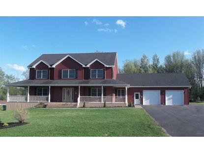 8 Willow Way  Morrisonville, NY MLS# 152356