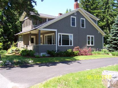 5 Orchard Terrace  Westport, NY MLS# 152462