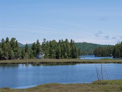 46 Garondah  Rainbow Lake, NY MLS# 152536
