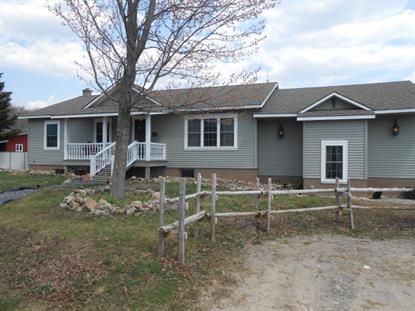 106 The Ninety Road  Morrisonville, NY MLS# 152630