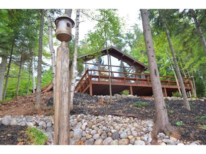 179 Esker View Rd  Rainbow Lake, NY MLS# 152642
