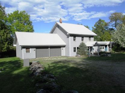 68 Cold Spring Way  Westport, NY MLS# 152687