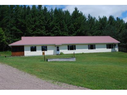 1035 Studley Hill Rd.  Malone, NY MLS# 152750