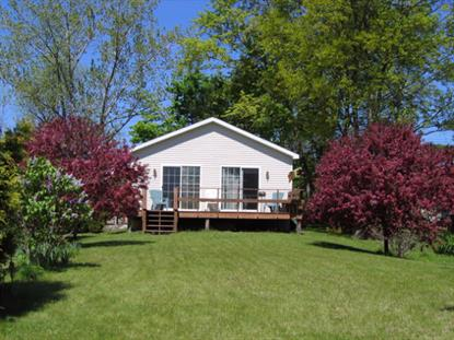 9 Ryan Dr.  Willsboro, NY MLS# 152875