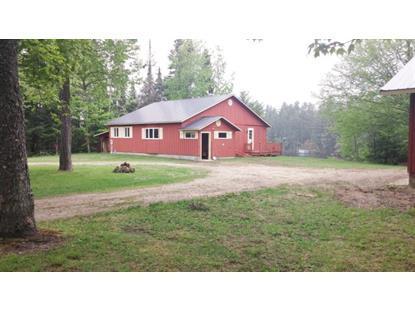 56 West Side Rd  Malone, NY MLS# 153057