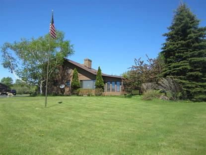 190 Goodman Road  Malone, NY MLS# 153066