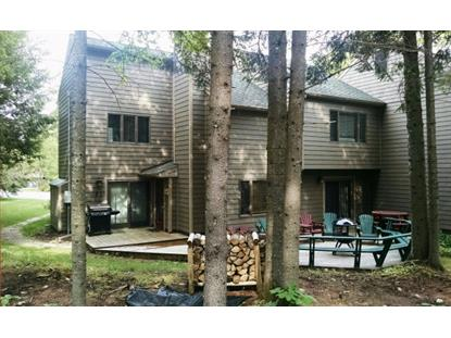 3 Hemlock Way Unit F1  Lake Placid, NY MLS# 153125