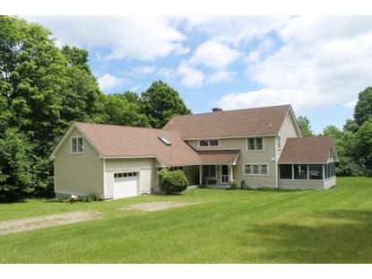 231 Carver Lane  Willsboro, NY MLS# 153322