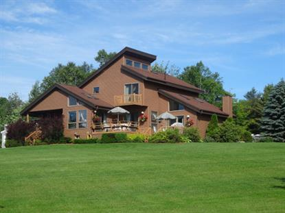47 Spring Run Road  Morrisonville, NY MLS# 153359