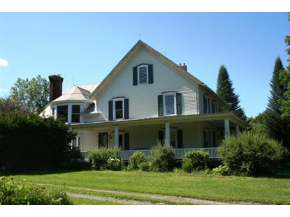 13 Maple St.  Willsboro, NY MLS# 153513