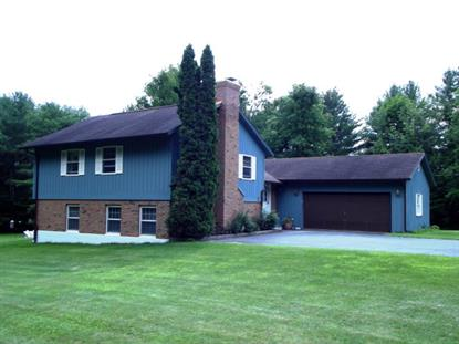 7 Meadowbrook Drive  Morrisonville, NY MLS# 153607