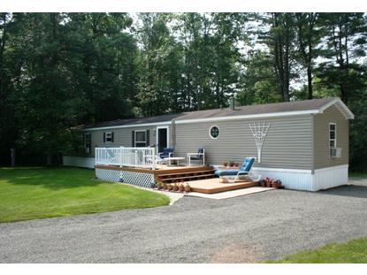36 Pine Avenue  Willsboro, NY MLS# 153627