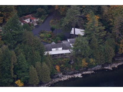 48 Cold Spring Way  Westport, NY MLS# 153775