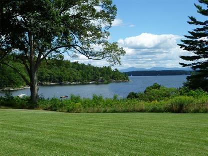 356 Rock Harbor Way  Westport, NY MLS# 153924
