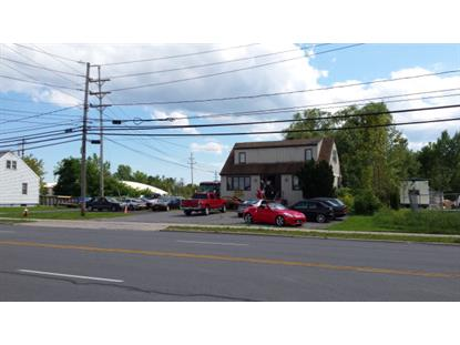 567-573 State Route 3  Plattsburgh, NY MLS# 154180