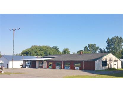 5235 State Route 37  Malone, NY MLS# 154190