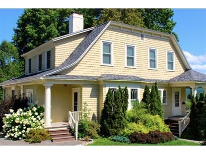 11 Orchard Terrace  Westport, NY MLS# 154223