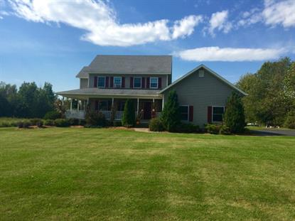 87 Washington Ave.  Chazy, NY MLS# 154278