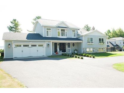 10 Gravelly Point Drive  Plattsburgh, NY MLS# 154336