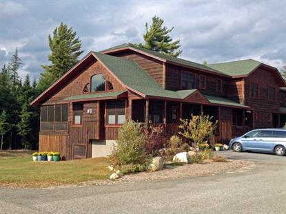 16 Rustic Way, Unit 1  Lake Placid, NY MLS# 154450