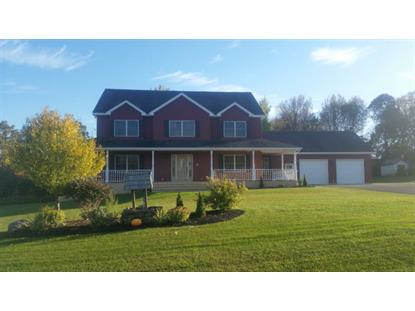 8 Willow Way  Morrisonville, NY MLS# 154664