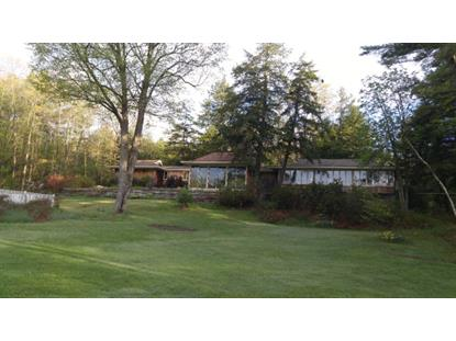 239 Lake Shore Road  Westport, NY MLS# 154807