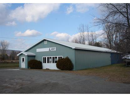 3926 Route 22  Willsboro, NY MLS# 154994