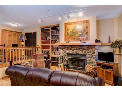 316 Whiteface Inn Lane  Lake Placid, NY MLS# 155218