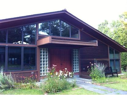 1029 Ledge Hill Rd  Westport, NY MLS# 155309