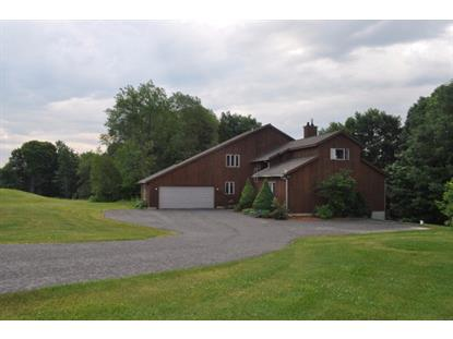 37 WESTWOOD DRIVE  Malone, NY MLS# 155330