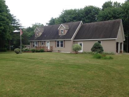 55 Frisbie Road  Willsboro, NY MLS# 155530
