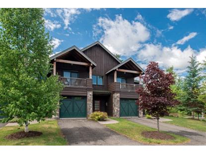 24 Cimarron Trail  Lake Placid, NY MLS# 155615