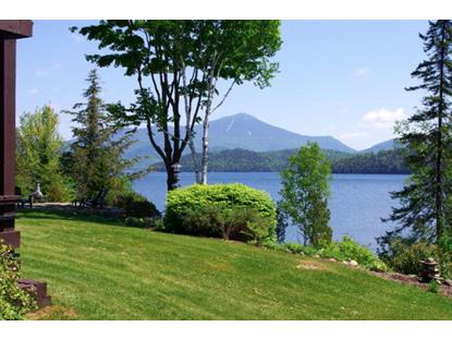 331 Whiteface Inn Lane, Lakeside 9  Lake Placid, NY MLS# 155664