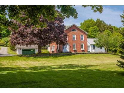 20 Harris Lane  Westport, NY MLS# 156121