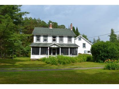 10 Wardner Road  Rainbow Lake, NY MLS# 157092