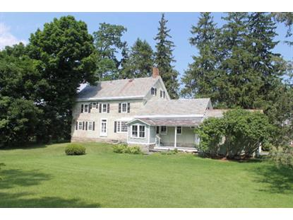 2 Merrihew Lane  Westport, NY MLS# 157116
